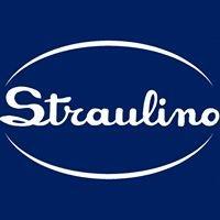 Gioielleria Straulino
