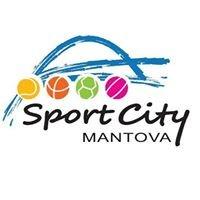 Mantova Sport City