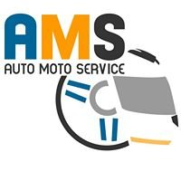 AUTO MOTO Service SELF garage