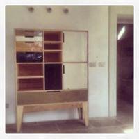 Studio 427 Palermo