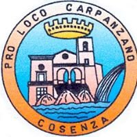 Pro Loco Carpanzano