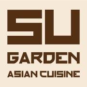 Su Garden | Asian Cuisine