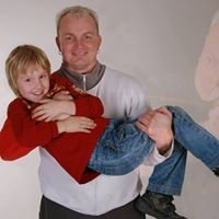 Kampfkunstschule Sifu Toni Schmidt