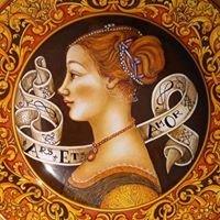 Vecchia Deruta Ceramiche
