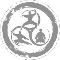 Zen Kampfkunst Dojo - Krefeld