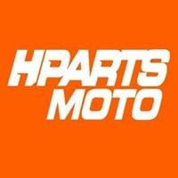 HParts Moto