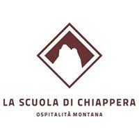 La Scuola di Chiappera