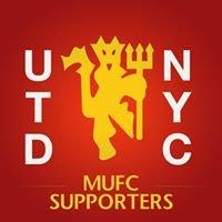 UTD NYC