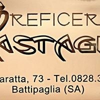 Oreficeria Castagna