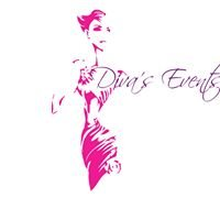 Diva's Events