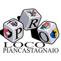 Pro Loco Piancastagnaio