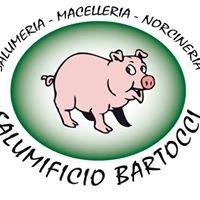 Salumificio Bartocci