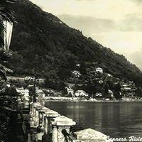 Pro Cannero Riviera