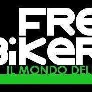Free-bikers