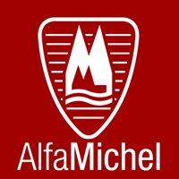 Alfa Michel