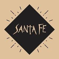 Santa Fe - Steak - Pizza - Bar
