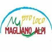 Pro Loco Magliano Alpi