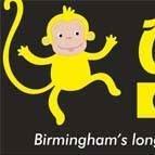 Cheeky Monkey comedy club