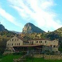 Masseria Rocca di Gonato