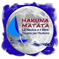 Hakuna Matata Loano