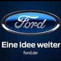 Autohaus Dieter Hommel e.K.