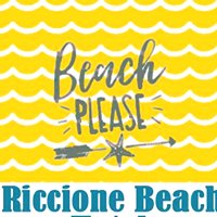 Riccione Beach Hotel