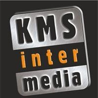 KMS Intermedia