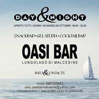 Oasi Bar Malcesine