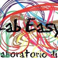 """""""Lab. Easy D'oro"""" Laboratorio di Restauro"""