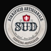 SUD Birrificio Artigianale