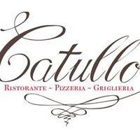 Catullo - Ristorante Pizzeria