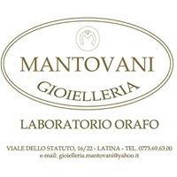 Gioielleria Mantovani