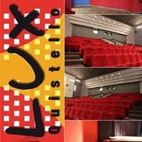 Cinema Teatro Lux