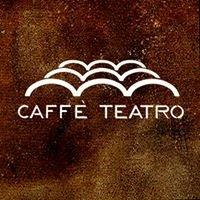 Caffè Teatro