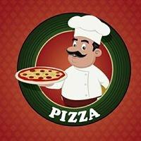 Ristorante Pizzeria Bucco