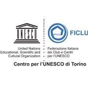 Centro per l'UNESCO di Torino