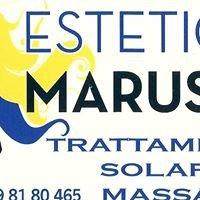 Estetica Marusia