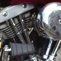 Mikes Custom Motorcyles