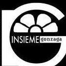 Associazione Commercianti Insieme Gonzaga