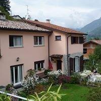 Bed & Breakfast Balcone Fiorito,  Lake Como