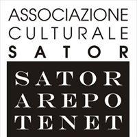 Associazione Culturale SATOR