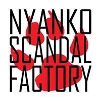 Nyanko Scandal Factory