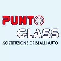 Puntoglass Oulx