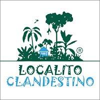 Localito Clandestino
