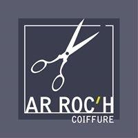 Ar Roc'h coiffure