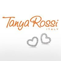Tanya Rossi