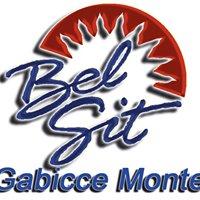 Bel Sit Gabicce Monte