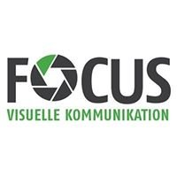 Focus - Fotodesign