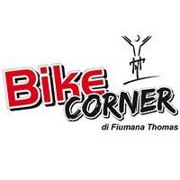 Bike Corner - Santa Maria Nuova