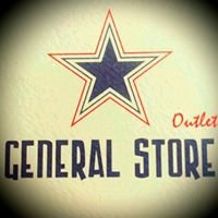 GENERAL STORE - OUTLET